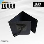 Система SUNBEAM TOUGH Fold 41,5 Вт