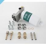Комплект топливных фильтров WhisperPower