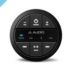 Водонепроницаемый пульт дистанционного управления JL Audio MMR-20-BE для проигрывателей MediaMaster®
