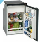 Isotherm CR100 Холодильник