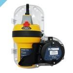 Ocean Signal SeaSafe EPIRB1 PRO с автоспуском