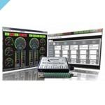 Noland MD33 Система мониторинга судов и двигателей