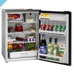 Isotherm CR130 Холодильник