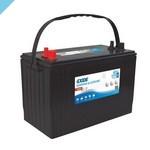 Exide START AGM EM960 100 Ач аккумулятор