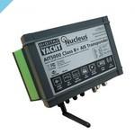 DIGITAL YACHT AIT5000 SOTDMA AIS транспондер со сплиттером и Wi-Fi