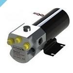 Гидравлический реверсивный насос Hy-ProDrive 2,5 л / мин, 24 В