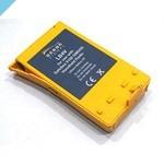 Аварийный аккумулятор Ocean Signal SeaSafe LB4V