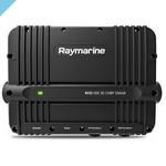 Модуль эха Raymarine RVX1000 RealVision 1 кВт