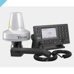 Lars Thrane LT-4100 Iridium CERTUS ™ 100 спутниковая система