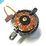 Комплект запасных частей Raymarine для компасов Fluxgate