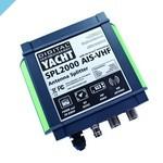 DIGITAL YACHT SPL2000 AIS транспондер класса B антенный разветвитель УКВ