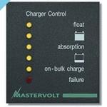Панель дисплея Mastervolt MasterView Read-Out