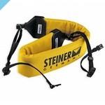 Плавающий шнур STEINER