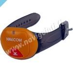 Браслет Navicom RY-651 MOB