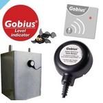 Прибор для перегородки GOBIUS 1 (v2.0)
