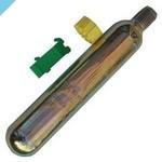 Комплект спускового крючка для автоматического жилета 33 г Halkey Roberts (солевой триггер)