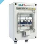 Береговой энергоцентр CLIX POWER MK2
