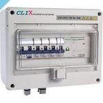 Береговой блок питания CLIX POWER MK3 с инверторным подключением
