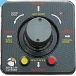 PTZ-джойстик IRIS KBD-16T для тепловизора