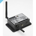 DIGITAL YACHT WLN10 NMEA-WiFi роутер на 4800 бод