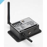 Маршрутизатор DIGITAL YACHT WLN10HS NMEA-WiFi на 38400 бод