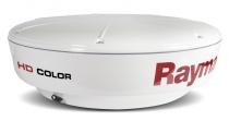 "Raymarine RD424HD 24"" 4kW HD Color Radome (no cable)"