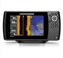 Humminbird Helix 7x CHIRP SI GPS G2N