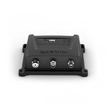Garmin AIS™ 800 Blackbox Transceiver