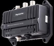 Raymarine AIS700 Class B AIS Transceiver