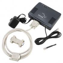 Iridium Fax Adaptor (G3)