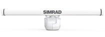 Simrad HALO 6