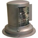 Сигнальный фонарь NAVCOM (нерж.сталь, мат)