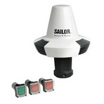 Судовая система SAILOR 6120