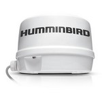 Humminbird AS 12RD2KW
