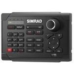 Simrad OP40 Controller Micro-C