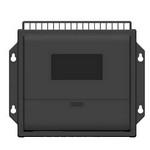 Simrad AC42 Autopilot Computer DOCK&GO Kit inc Cable