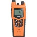 Sailor SP3540 Portable VHF ATEX GMDSS