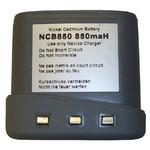 Simrad / Navico NCB-850