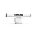 Simrad HALO 3