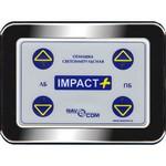 Navcom Impact + ГИМС (с комплектом фонарей)