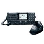 Морская бортовая УКВ-радиостанция SAILOR 6248