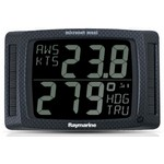 Raymarine Wireless Multi Dual Maxi Display