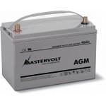 Mastervolt AGM 12/90 (62000900)