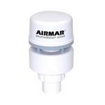 Airmar WX-200