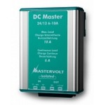 Mastervolt DC Master 24/12-12A (81400300)