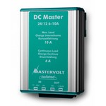 Mastervolt DC Master 48/12-9A (81400700)