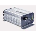 Dometic PerfectPower DCDC 10 (24VDC)
