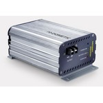 Dometic PerfectCharge DC 20