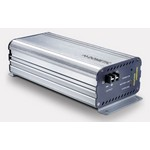 Dometic PerfectCharge DC 40