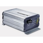 Dometic PerfectPower DCDC 20